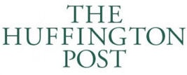 Huffingtong Post Logo