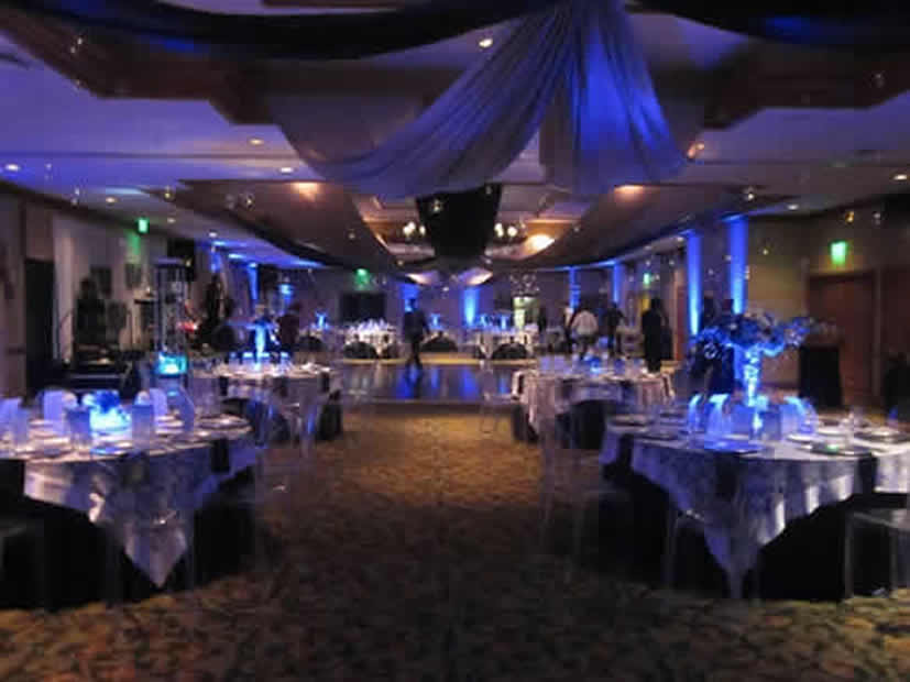 Learn more wedding uplighting rent online at rentmywedding free shipping nationwide easy junglespirit Images