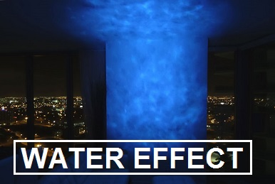 Special Effects Lighting With Free Shipping Nationwide For
