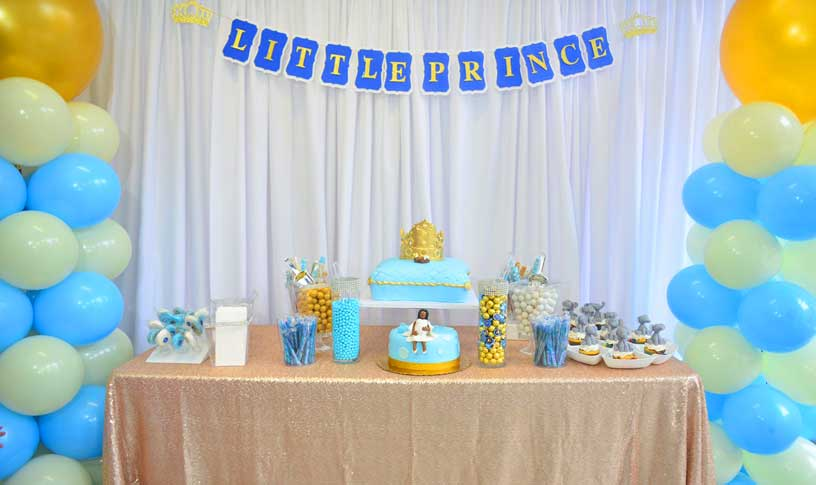 Baby Shower Backdrop Hire ~ Pipe and drape backdrops with free shipping nationwide for