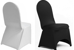Chair Cover - Banquet Size
