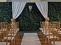Ceremony Altars and Arches