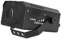 ~Gobo Projector Rental (PROJECTOR ONLY - NO DESIGN / DISC)