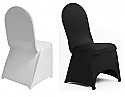 ~Spandex Banquet Chair Cover