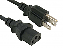 ~~Extra Long Power Cord (25 Foot)