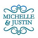 Personalized Monogram Design (DIGITAL FILE ONLY)