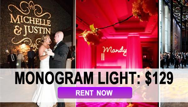 Monogram Lighting 1 Rated Free Shipping