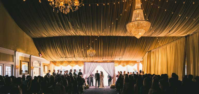 Rent Pipe & Drape Backdrops with FREE Shipping Nationwide for ...