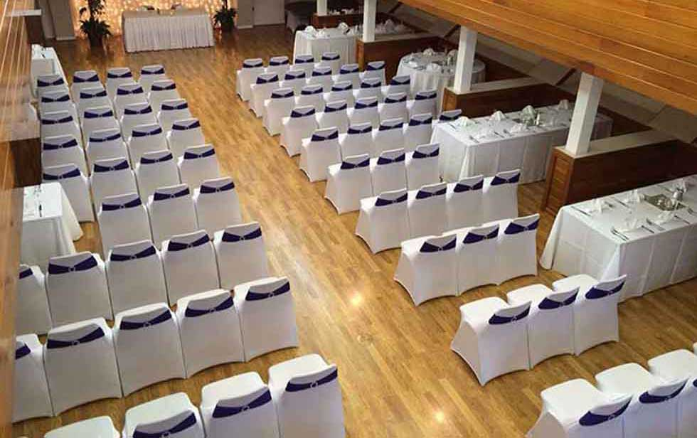Super Chair Cover Ibusinesslaw Wood Chair Design Ideas Ibusinesslaworg