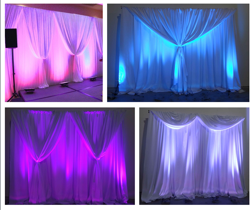 cheap and manufacturers drapes suppliers drape backdrop showroom supplies com customize pipe wedding alibaba wholesale at