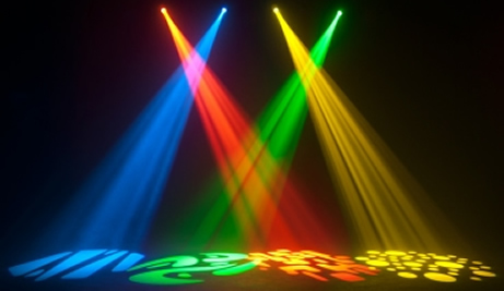 Rent Dj Equipment With Free Shipping Nationwide For