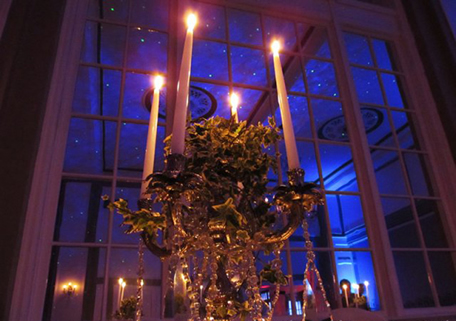 Blisslights Starry Night Lighting Free Shipping