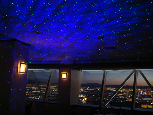 Rent starry night lighting free shipping nationwide rent my wedding starry night sky mozeypictures Images