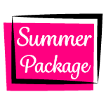 Summer Event Package