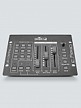 ~DMX Controller