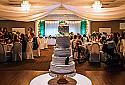 Spotlight for Cake (Pinspots)
