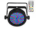 Uplighting - WIRELESS