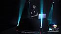 Party Spotlight for Dance Floor (Moving Head)