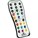 ~Remote Control for Gobo